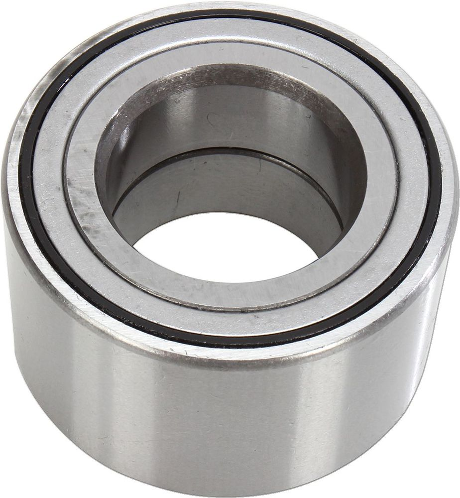 Arctic Cat Prowler  Front Wheel Bearing Number